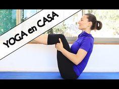 Mastering the Kundalini Kirtan Kriya Yoga Flow, Yoga Sequences, Yoga Poses, Yoga Kundalini, Videos Yoga, Work Out Routines Gym, Vinyasa Yoga, Yoga World, Pilates Video