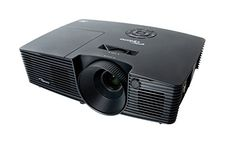 Optoma DX342 - Proyector