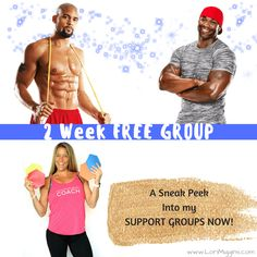 💥FREE GROUP is ready to be filled!💥SHAUN WEEK for FREE!