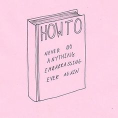 need this book tbh