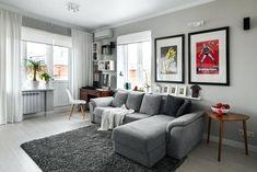 teppich beige hammer de teppich schneiden anleitung 3 x 1 m bautzen kibek berlin spandau balkon. Black Bedroom Furniture Sets. Home Design Ideas