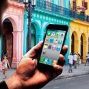 Cuba abarata acceso a... - El Heraldo (Colombia)  El Heraldo (Colombia) Cuba abarata acceso a... El Heraldo (Colombia) Hasta ahora la conexión en los domicilios ha estado permitida solo a profesionales como médicos, periodistas, intelectuales o académicos. efe@elheraldo.co. Por: EFE. Shutterstock. Cuba es uno de los países con las tasas de…