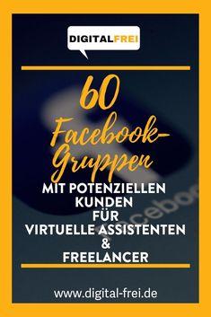 Content Marketing, Social Media Marketing, Facebook, Education, Tips, Poster, Change, Blog, Art