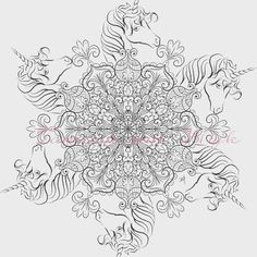1000 images about unicorns to color on pinterest unicorns coloring pages and pegasus. Black Bedroom Furniture Sets. Home Design Ideas