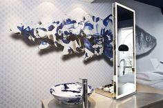 Andaz_Amsterdam_Prinsengracht_030_Room_03