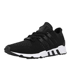 Adidas Sneakers, Shoes, Fashion, Moda, Zapatos, Shoes Outlet, Fashion Styles, Fasion, Footwear