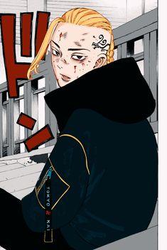 Anime Meme, M Anime, Fanarts Anime, Anime Kawaii, Anime Guys, Anime Characters, Anime Art, Fictional Characters, Manga Anime One Piece