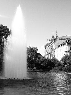 Allemagne.  Baden Baden.