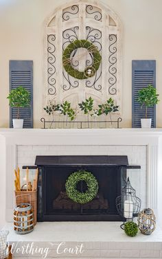 my winter fireplace mantel and hearth worthing fireplace mantel