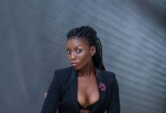 Uzalo actress Gugu Zulu's big acting break | Epyk Living