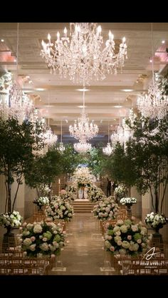 Pin by ardelia vidya on wedding inspiration pinterest wedding from white hydrangeas pink cherry blossoms and elegant calla lilies scroll through this gallery to see brides favorite chic wedding flower decor ideas junglespirit Images