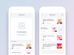 Dribbble - 06.png by Heima