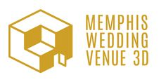 This is a great (and free!) resource for anyone planning a Wedding or event in the Memphis, TN area. views of venues on your computer or device. Free Wedding Venues, Wedding Planning Tips, Memphis, 3d, How To Plan, Logo, Logos, Environmental Print