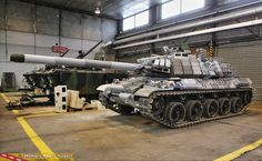 Amx 30, Tank I, French Army, World Of Tanks, Battle Tank, Military Weapons, American Soldiers, Modern Warfare, Panzer