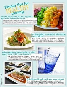 Employ reputable coaching to lose weight http://www.joggingtoloseweight.org