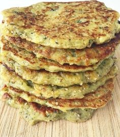 Myslíme si, že by sa vám mohli páčiť tieto piny - Whole 30 Recipes, Quick Recipes, Veggie Recipes, Vegetarian Recipes, Cooking Recipes, Healthy Recepies, Healthy Snacks, Dieta Detox, Potato Dishes