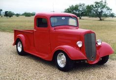 North Texas Rod and Custom, street rods, hot rods, muscle cars, drag cars