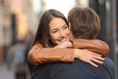 Hugs can do so much for any relationship or friendship. when you hug people you're speaking to them with your body. imagine how powerful that is. Flirting Messages, Flirting Quotes For Her, Flirting Texts, Flirting Tips For Girls, Flirting Humor, Make A Man, Man In Love, Massage Envy, Flirt Tips