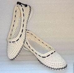 A Fantastiche Su Uncinetto Scarpe 170 Sandals Immagini Crochet w8BIPqZwAg
