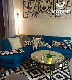 Awesome Mor Furniture for Less