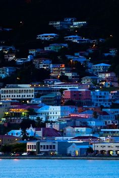 Port Royal, Kingston, Jamaica #TheCrazyCities #crazyKingston