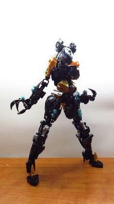 99 Best Bionicle Images Lego Bionicle Lego Mechs Bionicle Heroes