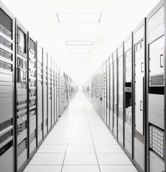 Since RAID servers are highly complex hardware to store bulk amount of data. And, that data needs to remain safe and secure no matter what happens. As we all know that, when there is a data there's a chance of data loss and no one can bear losing a data that is sensitive in nature. So, Disk Doctors is here to help you out with RAID recovery.