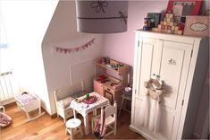 montre moi ta chambre décoration chambre enfant la chambre de diane babayaga magazine
