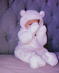 Cute Baby Boy Images, Cute Boy Pic, Cute Baby Names, Cute Funny Babies, Cute Baby Videos, Cute Baby Pictures, Cute Kids, Cute Little Baby Girl, Little Babies