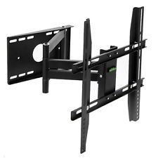 [$32.18 save 54%] Articulating Full Motion TV Wall Mount TV Bracket 32 37 39 40 42 46 47 49 50 http://www.lavahotdeals.com/ca/cheap/articulating-full-motion-tv-wall-mount-tv-bracket/134583