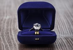 Expensive engagement rings lead to divorce
