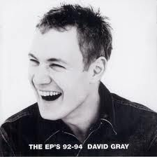 David Gray-saw him Both amazing shows. All Lyrics, David Gray, Soundtrack To My Life, Great Shots, Celebs, Celebrities, Kinds Of Music, Music Lovers, Love Him