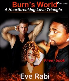 Maid to the mafia by wanitta praks contemporary romance free to fit in with the wealthy and popular girls at school bi racial burn fandeluxe Images