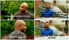 NCIS LA Quotes - Callen and Sam - 19 Reasons Why Sam And Callen Are The Best Partners: NCIS Los Angeles - NCIS: Los Angeles - CBS.com