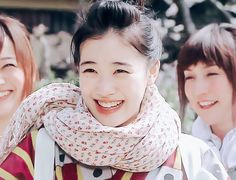 Post with 0 votes and 50878 views. Yu Aoi, Mori Fashion, 90s Girl, Hidden Beauty, Ulzzang Girl, Aesthetic Girl, Japanese Girl, Girl Crushes, Cute Girls
