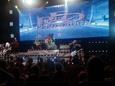 REO Speedwagon at Wolftrap Reo Speedwagon, Concerts, Explore, Concert, Exploring