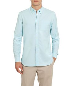 Amazon.com: Green Striped Long Sleeve Men's Dress Shirt 100 ...