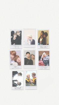 BTS What Are Your Kids Reading? Namjin, Cute Panda Wallpaper, Bts Wallpaper, J Hope Smile, Panda Wallpapers, Bts Imagine, Fandom, Kids Reading, Moon Child
