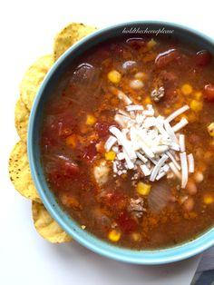 tao soup