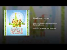 Natale qui con noi - YouTube Canti, Mamma, Believe, Youtube, Party, Youtubers, Youtube Movies