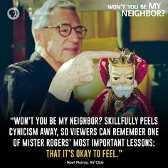 24 Best Inspired By Mister Rogers Images Mr Rogers Rogers Mister Rogers Neighborhood