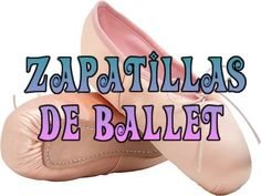 COMO HACER ZAPATILLAS DE PUNTA PARA BALLET Diy - YouTube