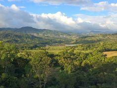 Honduras // januari 2015