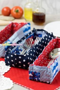 Easy 15 sewing projects projects are offered on our internet site. Read more and you wont be sorry you did. Diy And Crafts Sewing, Old Clothes, Sewing Clothes, Craft Wedding, Sewing Projects For Beginners, Home Decor Wall Art, Crafts For Teens, Craft Videos, Craft Tutorials