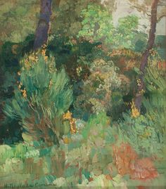 Anglada Bosque, probablemente del Pinaret