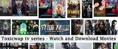 Toxicwap – Download 100% Free TV Series 2021, 2020/2019 Full Movies, Mp3 Music/Android Games on toxicwap com Tv Series To Watch, New Tv Series, Tv Series Online, Series Movies, Mp3 Download Sites, Download Tv Shows, 2020 Movies, Hd Movies, Movie Tv