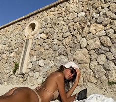 Summer Girls, Summer Baby, Summer Time, Hot Girls, Beach Girls, Spring Summer, Vsco Pictures, Yoga Pictures, Bikinis