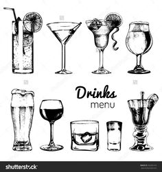 http://www.shutterstock.com/ru/pic-332481410/stock-vector-vector-set-of-alcoholic-drinks-and-cocktails-cocktails-illustrations-set-hand-drawn-cocktails-and.html?src=fLl8BTfOdV-HlfIRGSUYzg-2-32