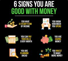 Business Motivation, Business Tips, Multiple Streams Of Income, Make Millions, Managing Your Money, Money Management, Money Tips, Personal Finance, Frugal