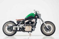 Yamaha-Virago-250-cc-Bobber-Motorcycle.jpeg 800 × 528 pixels